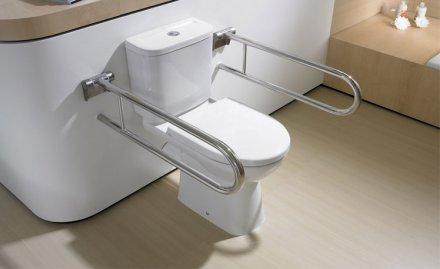 wc-pome6teniq-za-invalidi