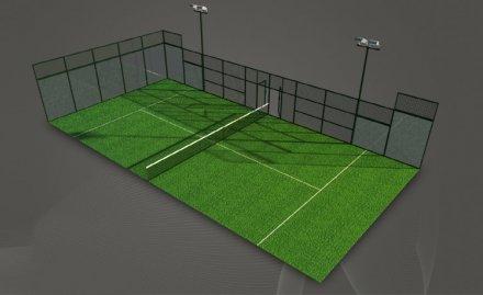 izgrajdane-na-tenis-kort-varna