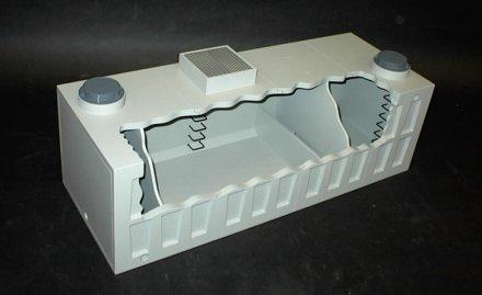 maketi-na-prototipi-varna