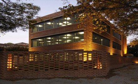 osvetlenie1-fasadno-varna