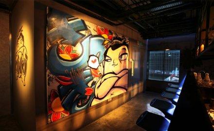 interiorni-risunki-i-grafit